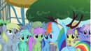 201px-Derpy Rainbow Dash 3 S2E08.png