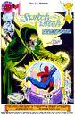 Xandu (Sorcerer) (Earth-616) from Marvel Fanfare Vol 1 6 001.jpg