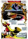Marvel Fanfare Vol 1 34 001.jpg