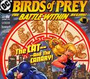 Birds of Prey Vol 1 81
