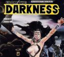 From the Darkness Vol 1
