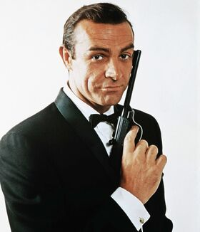 280px-Bond_-_Sean_Connery_-_Profile.jpg