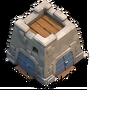 Clan Castle1.png