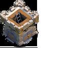 Clan Castle4.png