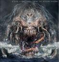 Leviathan Concept.jpg