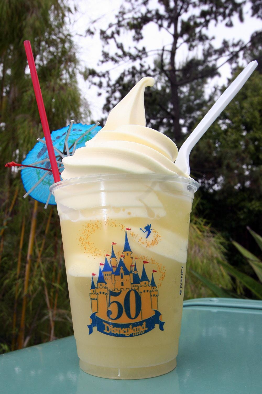 Disneyland Dole Whip disneyland dole whip — recipes hubs
