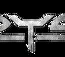 Saga Crysis