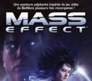 Mass Effect: Dissimulation