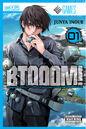 Btooom Vol. 1 Yen Press.jpg