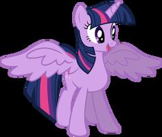 Archivo:Twilight sparkle alicorn by 90sigma-d5v8fc1.png ...