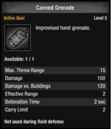 Canned Grenade.PNG