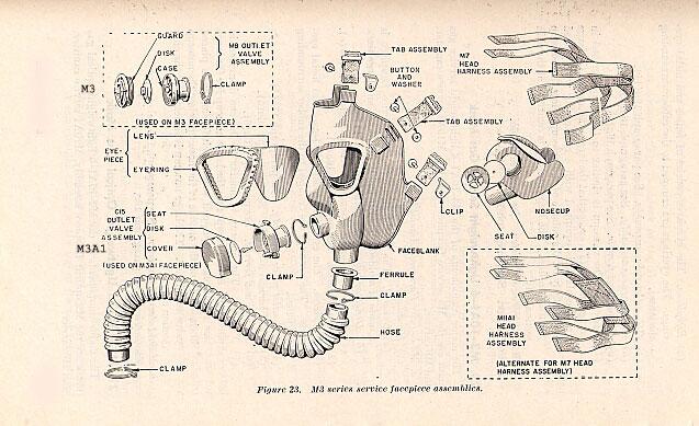 Image - Diagram Jpg