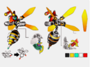 Buzzer concept art colors.png