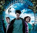 Harry Potter og Fangen fra Azkaban (film)