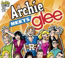 Archie Vol 1 641