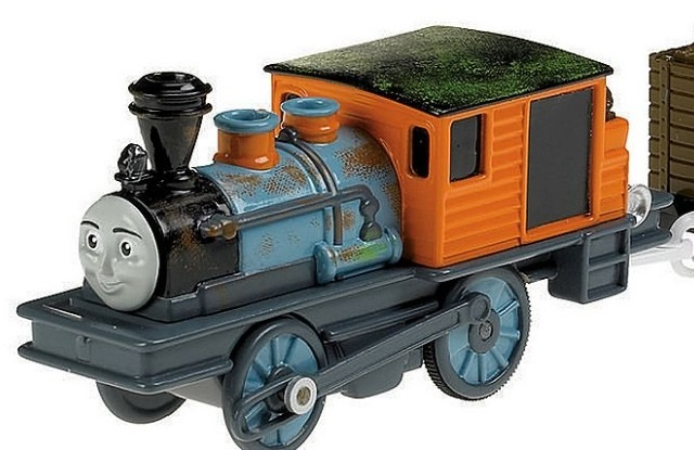 Image Prototype Bash Jpg Thomas And Friends