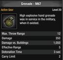 Grenade M67.png