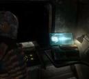Encuentros de supervivientes de Dead Space 3