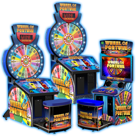 play wheel of fortune slot machine online book off ra