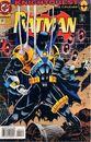 Batman Vol 1 501.jpg