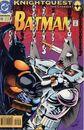 Batman Vol 1 502.jpg