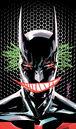 Batman Beyond Unlimited Vol 1 13 Textless.jpg