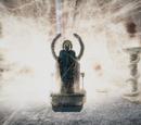 Wojna bogów