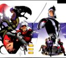 WildC.A.T.s Vol 1 25/Images