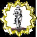 Badge-4099-7.png