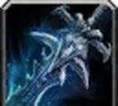 Icon: Schwert