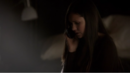 Elena-Gilbert-has-the-Pebble-Blue-Samsung-Galaxy-SIII-on-The-Vampire-Diaries-Season-4-Episode-2-Memorial. Png