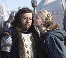Charles VIII of France