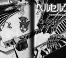 Episode G0 (Manga)