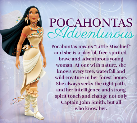 an analysis of the truth behind the story of pocahontas The real story they've thrilled us, horrified us, and devastated us they've raised questions about our past and given us hope for a brighter future actor willem dafoe, director oliver stone, and vietnam historians all explore the truth behind the film platoon.