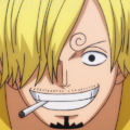 One Piece. 120px-Sanji_portrait