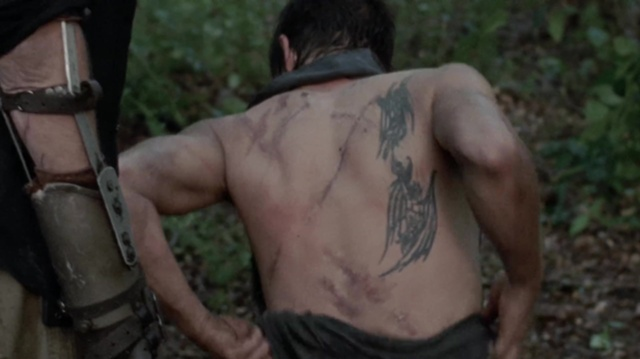 10 coisas que você não sabia sobre The Walking Dead