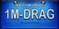 WorldLicensePlate1M-Drag