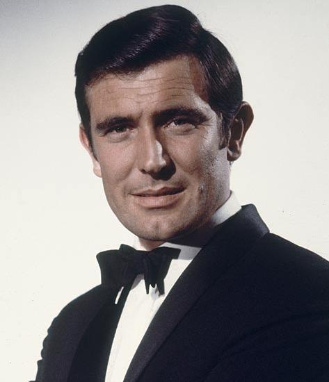 Bond_-_George_Lazenby_-_Profile.jpg