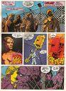 Marvel Super-Heroes Vol 2 14 001.jpg
