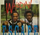 Escape (Whodini album)