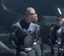 Spartan Ops (Staffel 1)