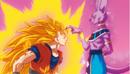 Bills vs Goku SSJ3.png