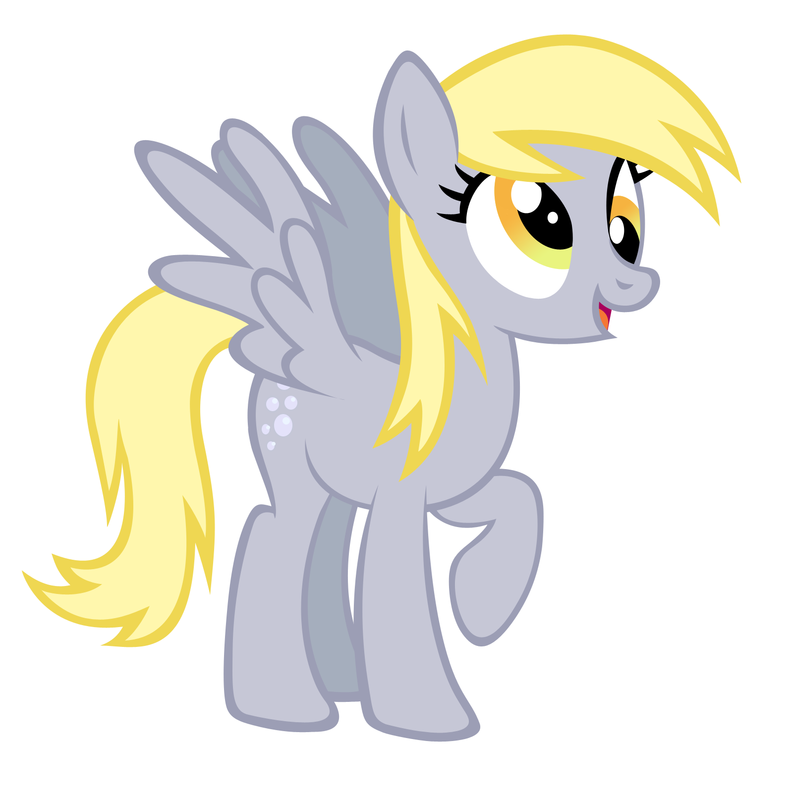 ... Hooves vector by durpy.png - My Little Pony Friendship is Magic Wiki