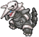 Aggron Ranger.png