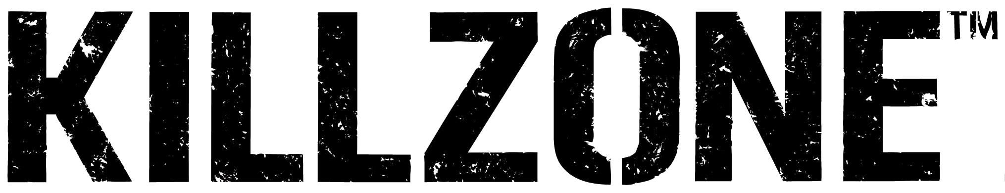 Top 22 de los mejores juegos de PS2 de la historia - Taringa!