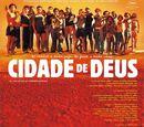 Movie titles in Brazil