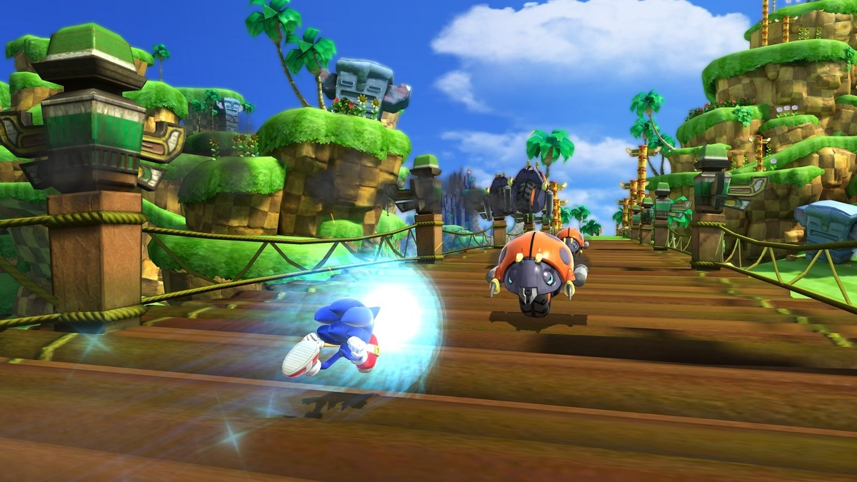 Sonic_Generations_-_Green_Hill_-_Game_Shot