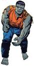 Hulk1.png