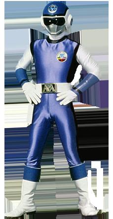Bun Flashman Rangerwiki The Super Sentai And Power