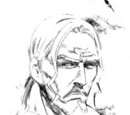 Escanor/Image Gallery